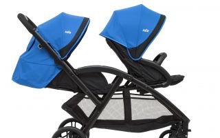 Hauptbild_Evalite Duo_Bluebird_Profile_Recline