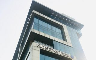 Hohenstein-Institut-Gurugram.jpg