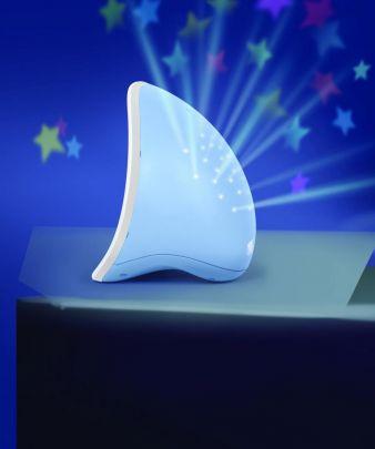 InfantinoWom-Schlummerlampe.jpg