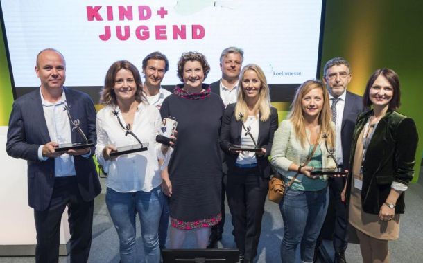 Die Innovation Award-Gewinner im Interview