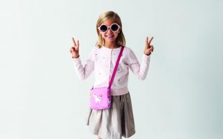 itbag-kids-reisenthel.jpg