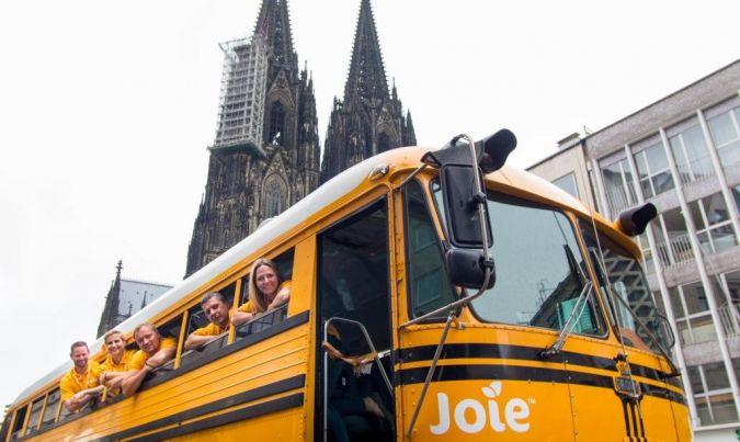 Joie-Team-Schulbus.jpg