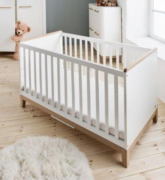 Steiff Kinderzimmer   Steiff Schliesst Lizenzpartnerschaft Fur Mobel Baby Junior