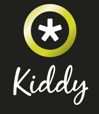KiddyLogo.jpg