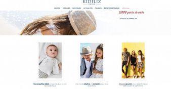 Kidiliz-GroupScreenshot.jpg