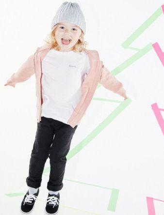 Kids-Collection-Girl.jpg