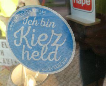 Kiezhelden-Kleiner.jpg