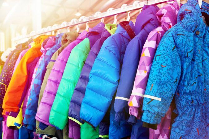 Kindermode-Winterkleidung.jpeg