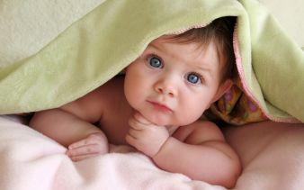 Kinderwunsch_baby