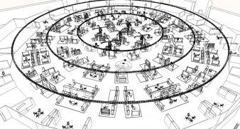 kleinefabriekgrafikhallenplan.jpg