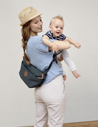 LaessigBum-Bag.jpg