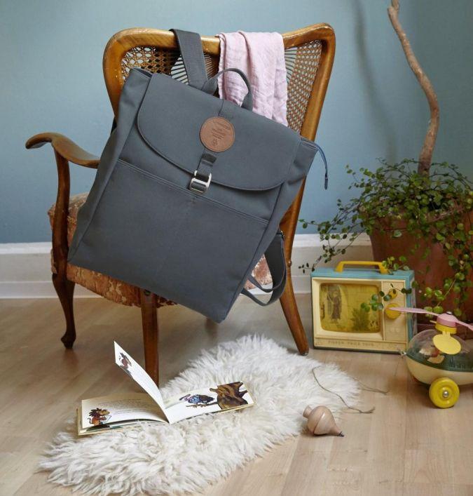 LaessigGreen-Label-Backpack.jpg
