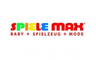 Logo-Spiele-Max.jpg