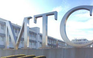 MTC-Muenchen.jpg