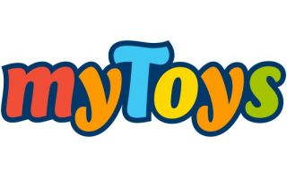 myToys: Weiter auf Wachstumskurs