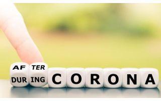 Nach-Corona.jpeg