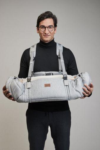 Najell-Babytasche-und-Trage.jpg