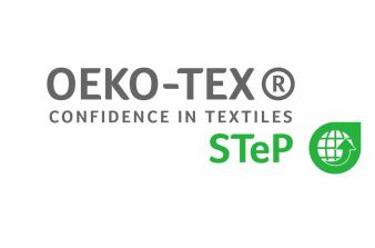 neues-Logo-Step-by-Oeko-Tex.jpg