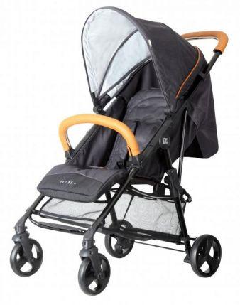 Nikimotion-Jette-Kinderwagen.jpg