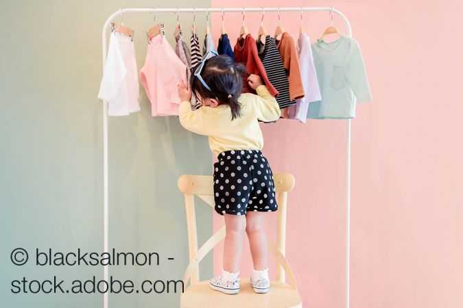Online-Special_Fashion