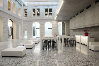 Palazzo-ItaliaInnenaufnahme.jpg