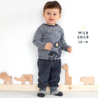 People-Wear-Organic-HW20.jpg