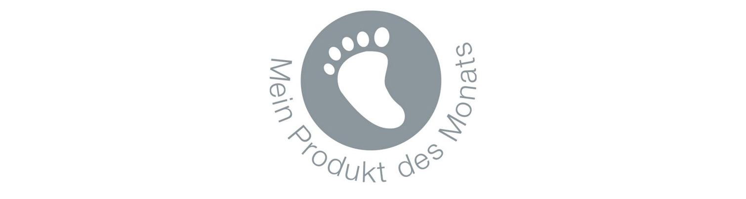 ProduktdesMonats