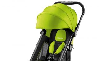 Recaro-EasyLife-Elite-Lime.jpg