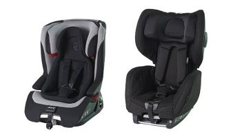 Recaro-OptiaGrand-Jan.jpg