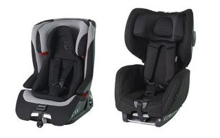 Recaro-OptiaGrand-Jan_Hauptbild