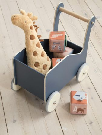 Sebra-Puppenwagen.jpg