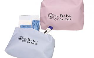 Soehngen-Baby-on-Tour-Produkt.png