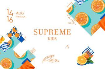Supreme-Kids.jpg