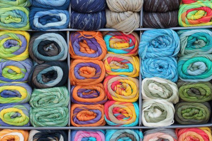 Textil-und-Bekleidung-Image.jpg