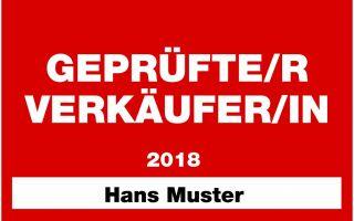UrkundeAktion-Autokindersitz.jpg