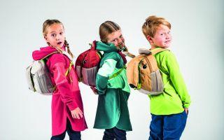 VaudeGreen-Rebel-Kids-Packs.jpg
