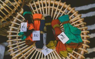 Marketbykleinefabriek-4 -®Anoukfotografeert