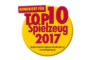 Top10Spielzeug