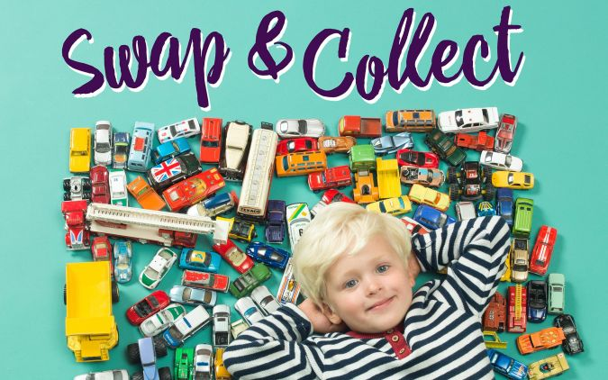 Trend_Swap-and-Collect_online