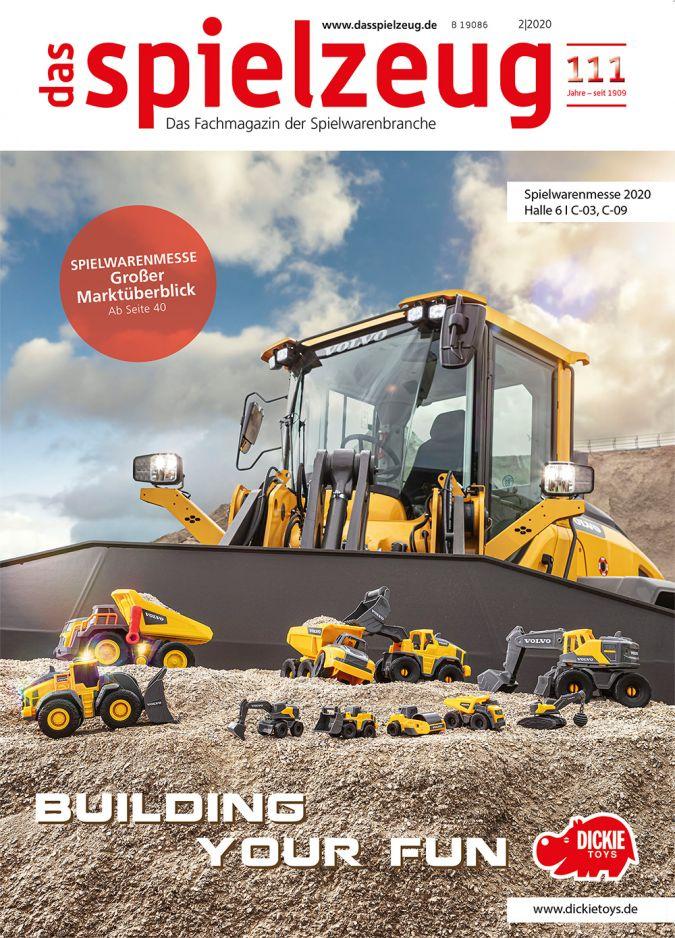 Blick-ins-Heft-Ausgabe-2-2020