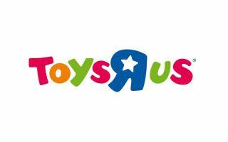 Toys-R-Us-Logo.jpg