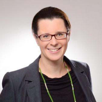 Meike Reuter