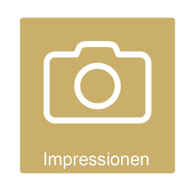 Icon_K-J_Impressionen